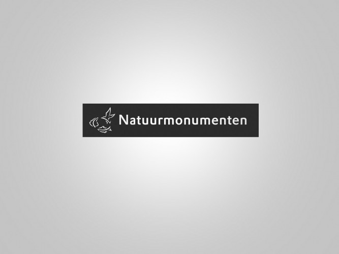 Natuurmonumenten - Cross the line